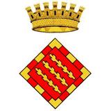 Consell Comarcal del Pallar Sobirà