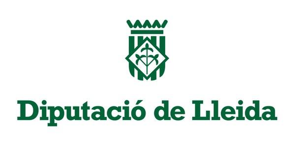 Renovació conveni de col·laboració entre la Diputació de Lleida i el Consell Comarcal