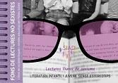 Diptic-Lectures-NO-Sexistes-001.jpg