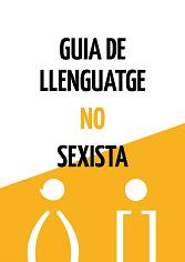 GUIA LLENGUATGE NO SEXISTA.png