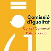 Logo.Comissió Igualtat.png