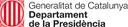 Logo Presidencia.png