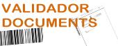 validador.jpg