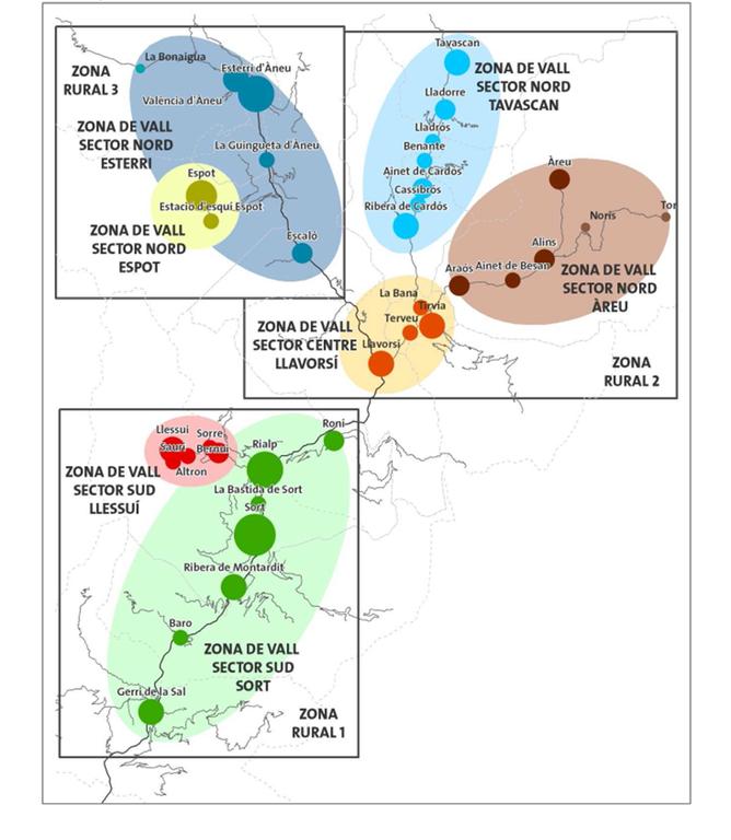 mapa sectors.png