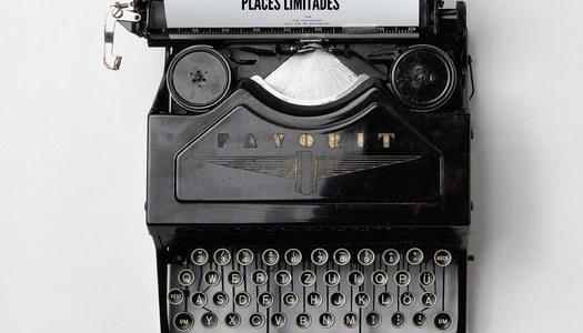 Taller on-line d'Escriptura de l'Associació Salut Mental Pallars