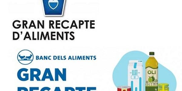 Èxit de la campanya del GRAN RECAPTE AL PALLARS SOBIRÀ
