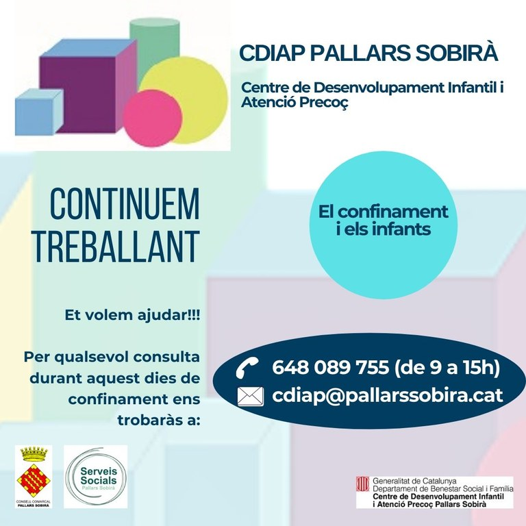 CDIAP I EL CONFINAMENT.jpg