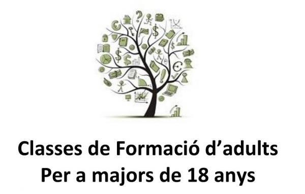FORMACIÓ ADULTS.jpg
