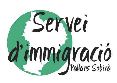 imagotip-immigracio-02.jpg