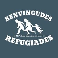 logo_refugiats_.jpg