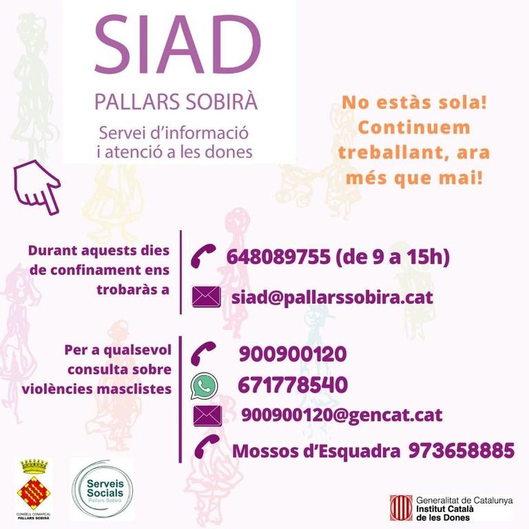 SIAD I EL CONFINAMENT.jpg