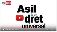video1_.jpg