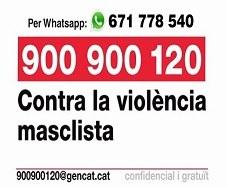LOGO GENCAT CONTRA LA VIOLENCIA MASCLISTA.jpg