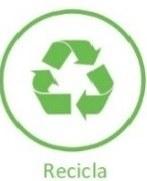 logo recicla.jpg