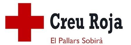 logo_CR_pallars_sobira.jpg