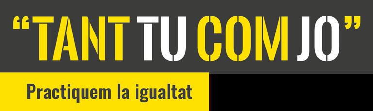 logo-tanttucomjo.png