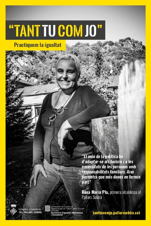 Postal Rosa Maria.2.jpg